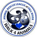Walkforanimals