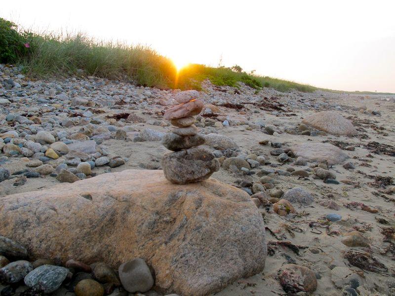 Gooseberry Rocks