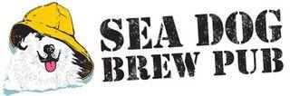 Seadog-logo-v2