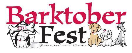 BarktoberFestFinal2011-449x182